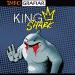 King Shark: Poderes y Habilidades