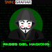 Fases del Hacking