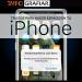 ¿Tu iPhone se quedó sin memoria? 6 trucos para hacer espacio (no todo es borrar imágenes y videos)